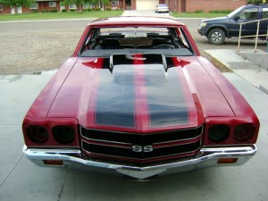 CustomPaint_70ChevellSS-2