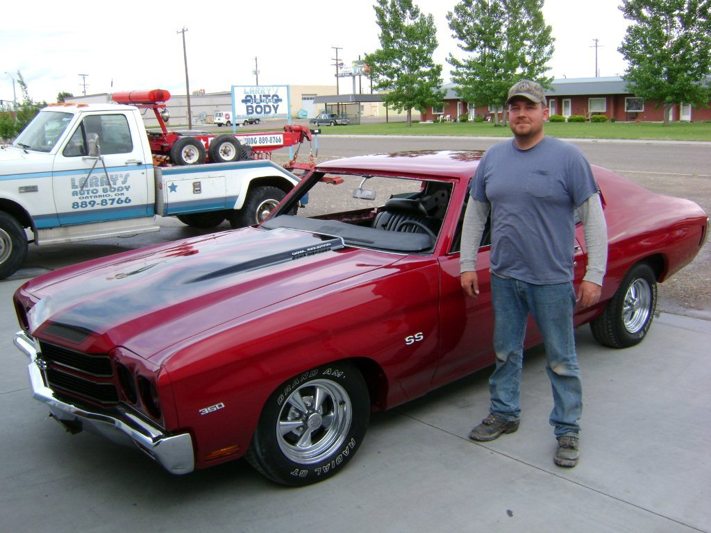 1974 Chevy Custom Paint Jobs Autos Post